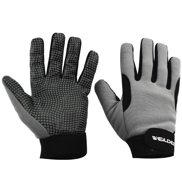 Weilder professional mechanics gloves